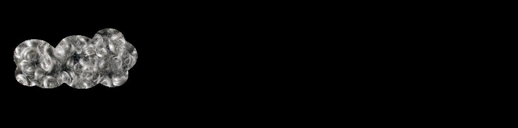 Ollajvs Gård
